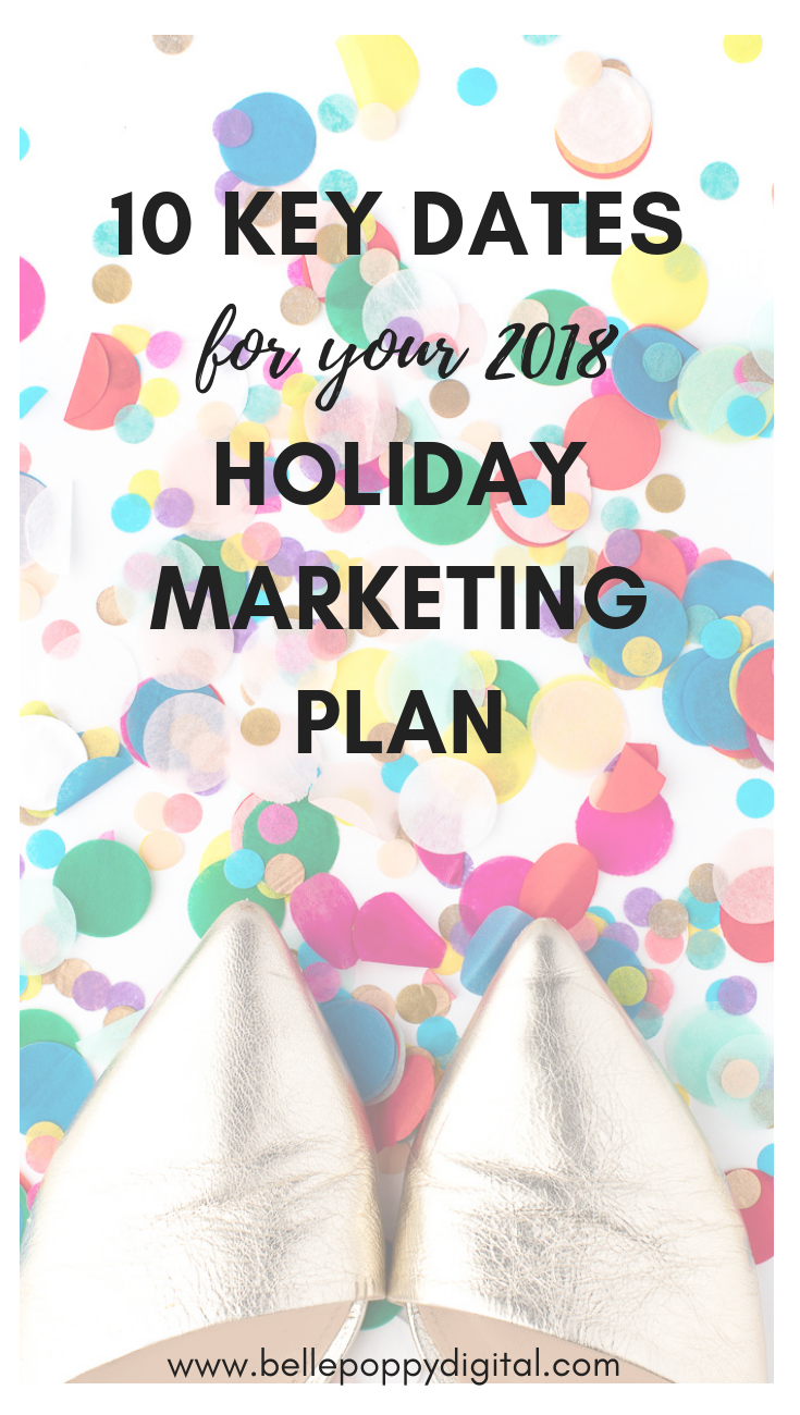 Holiday_Marketing_Ideas
