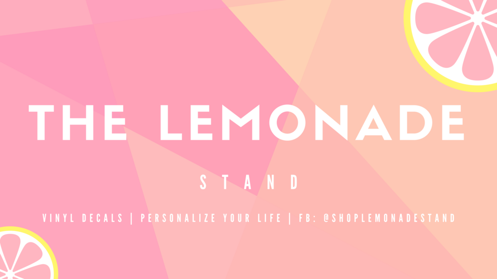 the lemonade.png