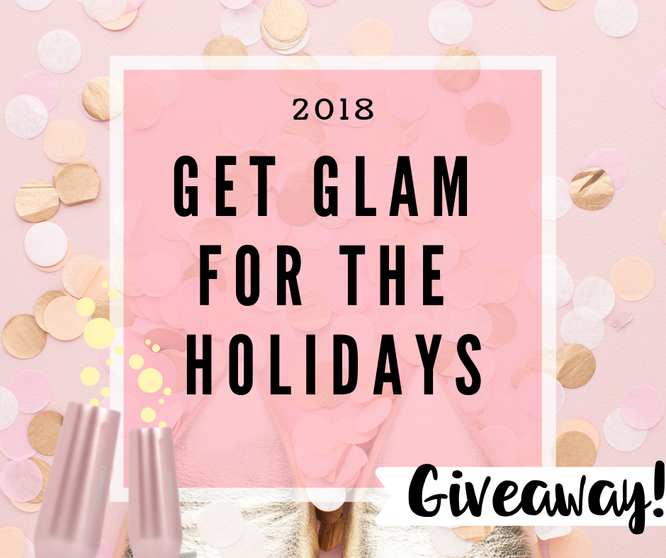 get_glam_giveaway
