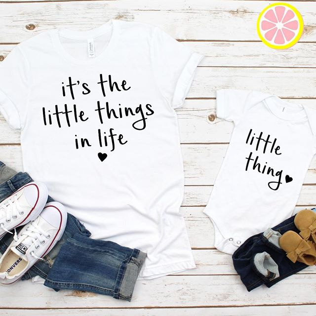 Pretty much in love with this new design. 😍 ⠀ .⠀ .⠀ .⠀ #mom #momlife #momlifeisthebestlife #littlethings #mompreneur #momboss #mombosslife #eastgreenwich #ri #401love #instastyle # ootd