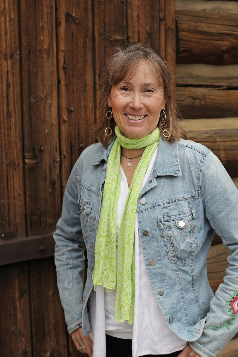 "Meet Mary Brooks  - SPENDING MOST OF HER LIFE IN THE MOUNTAINS WAS A DREAM COME TRUE!!Mary D. Brooks, a native of Western Massachusetts, moved to Colorado in 1981 and operated a Real Estate Rental Business in Denver. Her love of skiing brought her to Breckenridge in 1984 where she became a Fully Certified Ski Instructor. In 1988 she became a Real Estate Broker selling in Breckenridge. In 1992 Mary opened her own Real Estate office, and in 2001 she joined RE/MAX/Breckenridge. Since joining RE/MAX, Mary has been honored on a yearly basis with being a Top Producer.In 2009 Mary found the Buyer and sold a Record Breaking 8.3 Million Dollar ""Ski in Ski Out"" Home on Peak 8 . RE/MAX awards include: 100% Club, Platinum Club, Lifetime Achievement Award, and the Highest Honor; The Chairman's Club.Mary majored in Fashion Design in College and is a certified Realtor-Stager. She enjoys putting her creative side to work as part of her marketing strategy. This added edge helps Mary sell her listings faster.With her many years of successful experience, her affiliation with the #1 Company in Summit County and her love of helping others, she offers her clients a ""SUPERIOR"" level of service.Mary is honored to help you with the Buying or Selling of your Mountain Property."