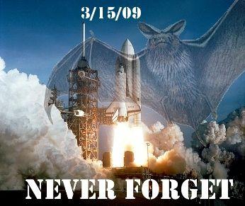 spacebat never forget.jpg