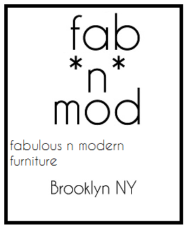 Modern Furniture Brands. Fabulous And Modern Furniture Brands U