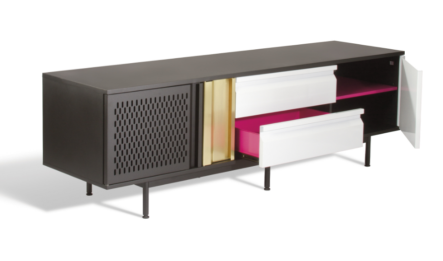 metalcredenza.png