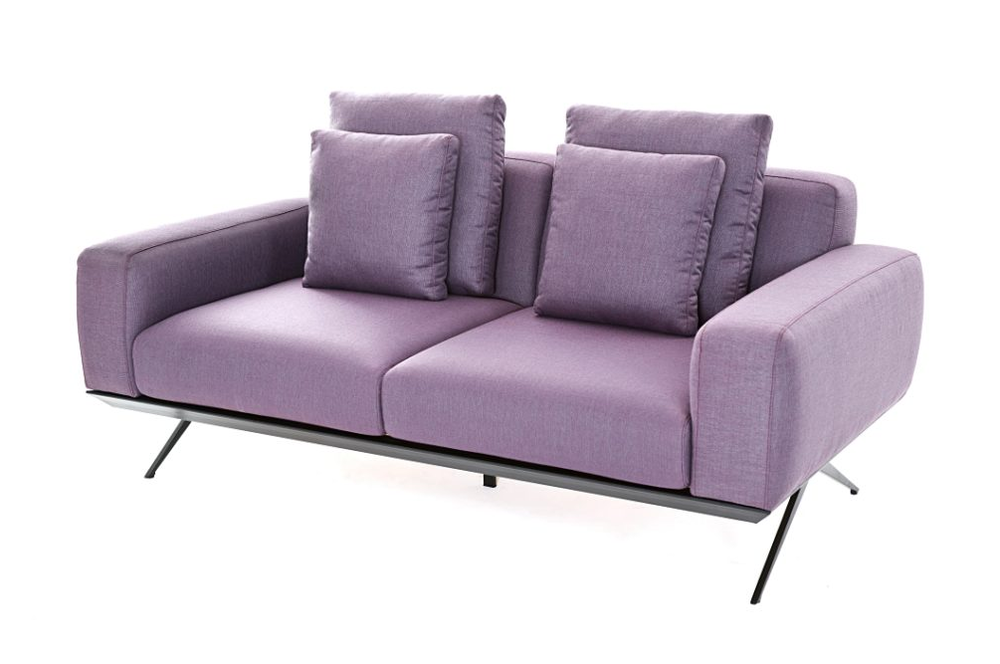 pablo sofa two1.png