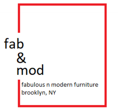 fabulous and modern furniture