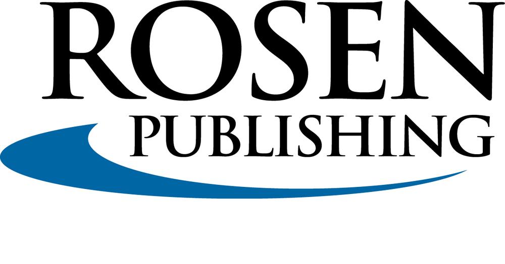 Roger Rosen, CEO & President