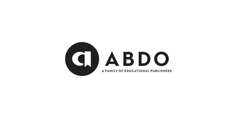 ABDO-Logo-Horz-wTag .jpg