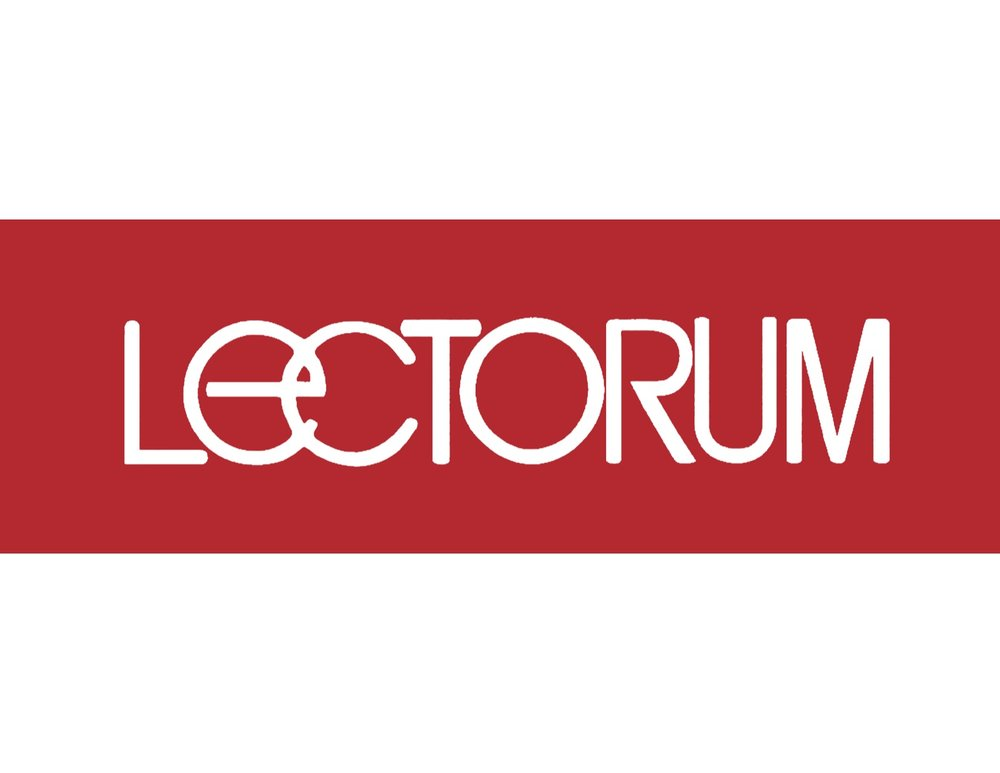 Lectorum Logo white red backgorund (high res) - Copy.jpg
