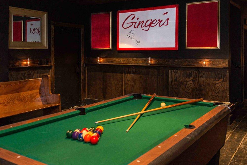 Gingers (8 of 8).jpg