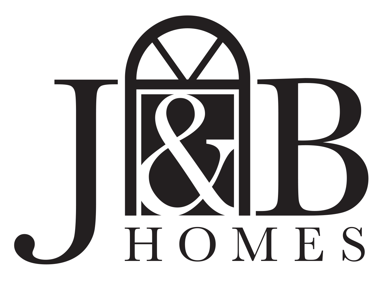 J&B Homes, LTD. Co.