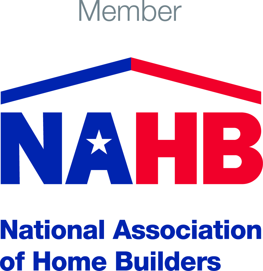 NAHB-Member-Color-2-line-desc.jpg