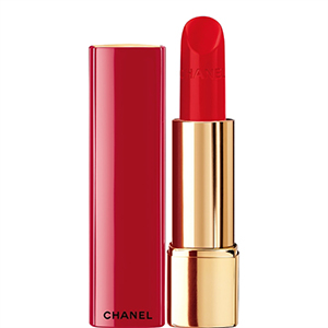 Chanel_rouge_Allure_red-Tube.jpg