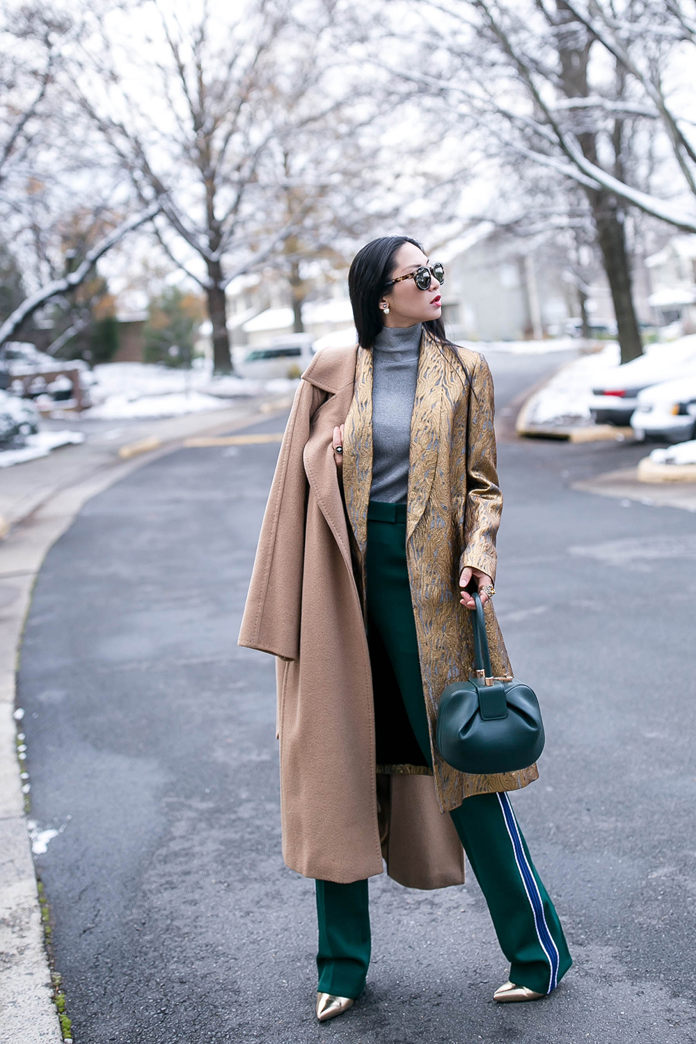 coat-layers-gold-and-green-petiteflowerpresents.jpg
