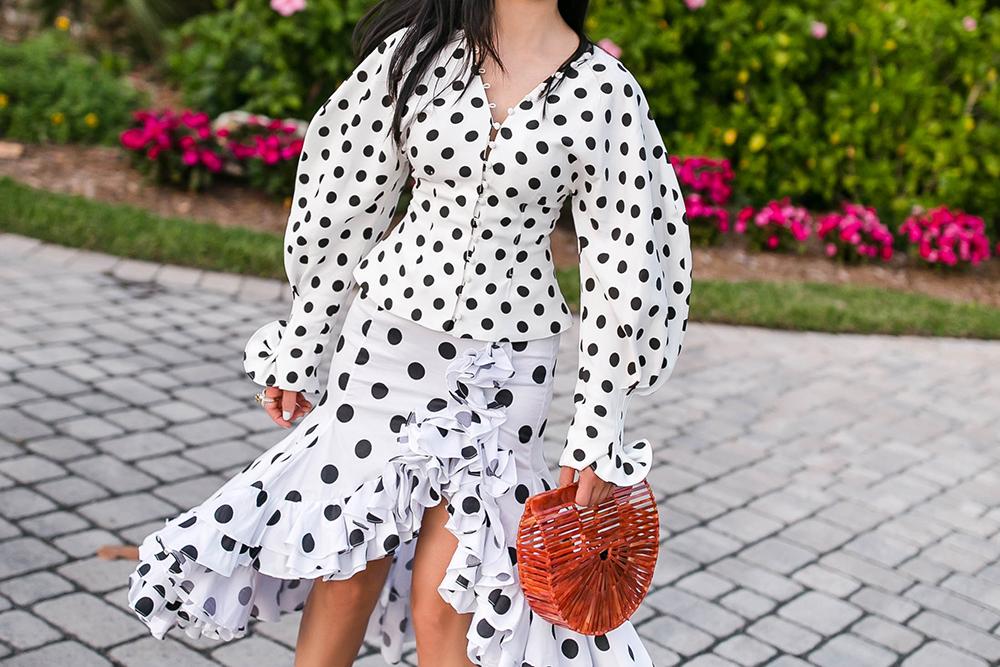 jacqumeus-polka-dot-blouse-petiteflowerpresents.jpg