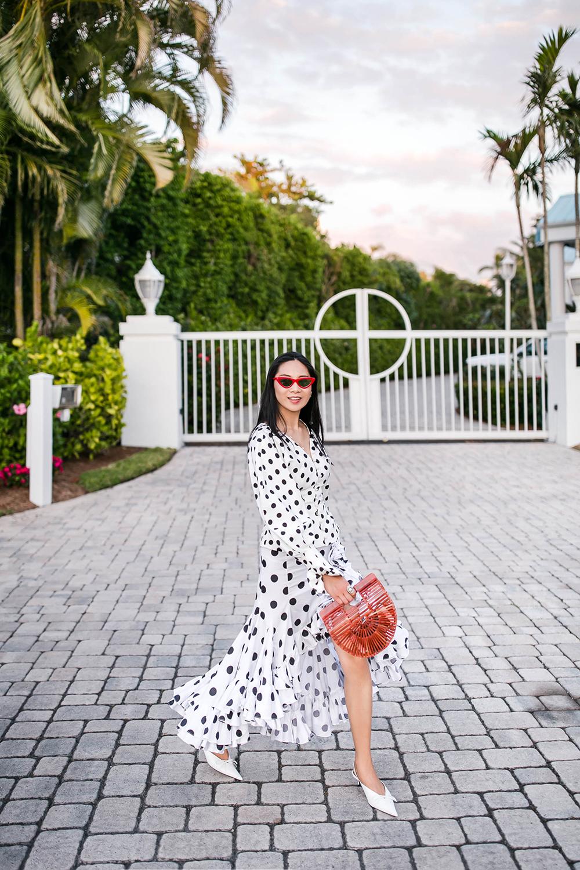 polka-dot-ruffel-outfit-petiteflowerpresents.jpg