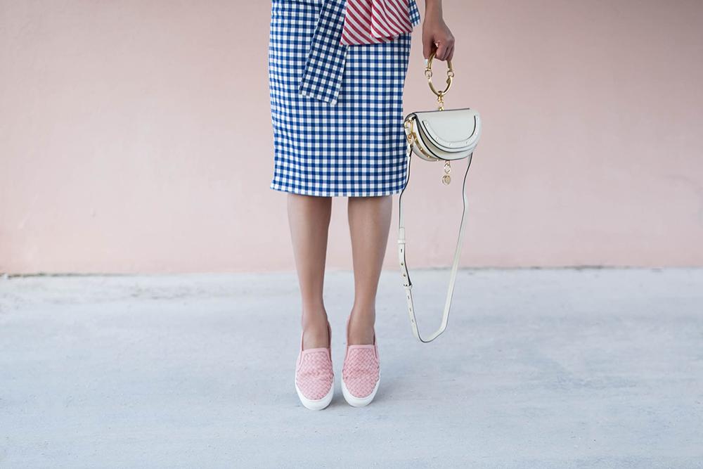 MGemi-pink-vowen-suede-sneakers-petiteflowerpresents.jpg