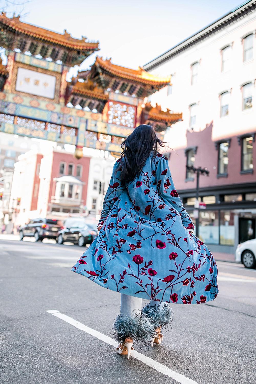 Johanna-Ortiz-velvet-robe-prada-feather-denim-petite-flower-presents-3.jpg