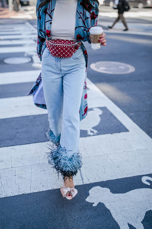 valentino-rockstud-belt-bag-prada-feather-denim-petite-flower-presents.jpg