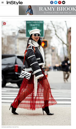Petite Flower Presents NYFW FW18 Street Style InStyle.png