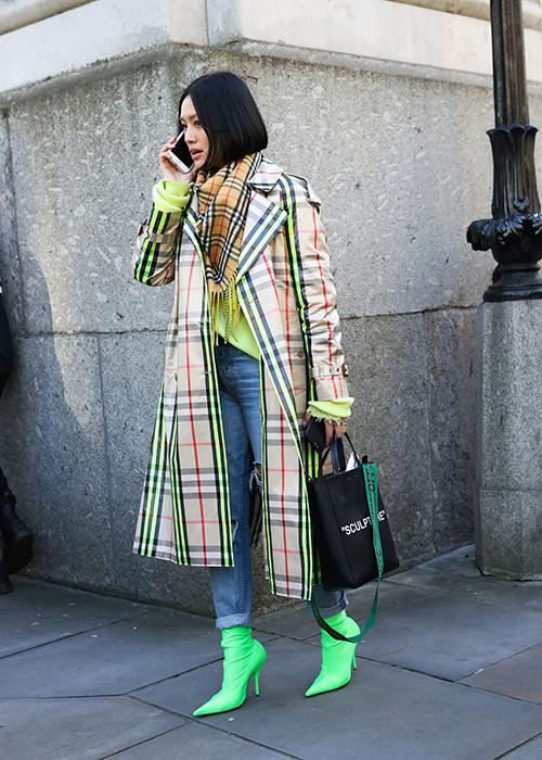 LFW Vogue 7.jpg