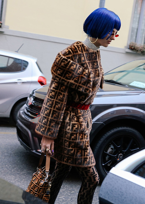 MFL Vogue 3.jpg