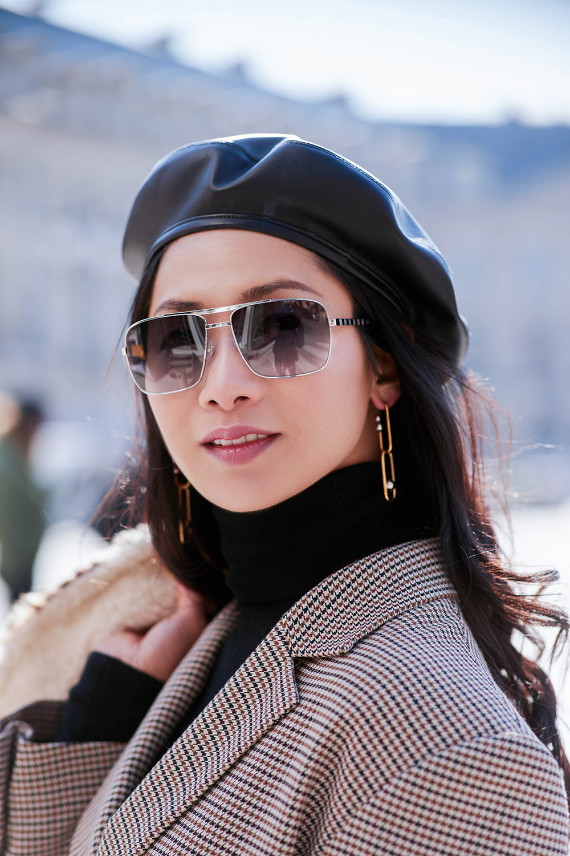 Louis-Vuitton-sunglasses.jpg