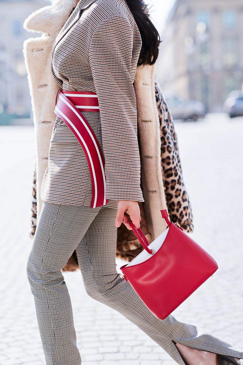 plaid-and-red-1.jpg