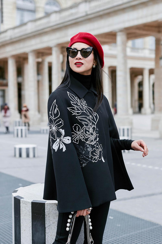 Fendi-flower-embroidered-cape-3.jpg