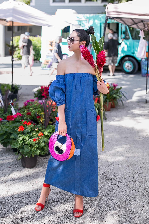 cherryblossomsdesign-off-the-shoulder-denim-dress-5.jpg