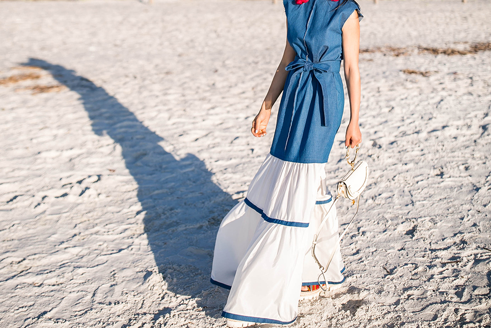 cherryblossomsdesign-deim-ruffel-dress-1.jpg