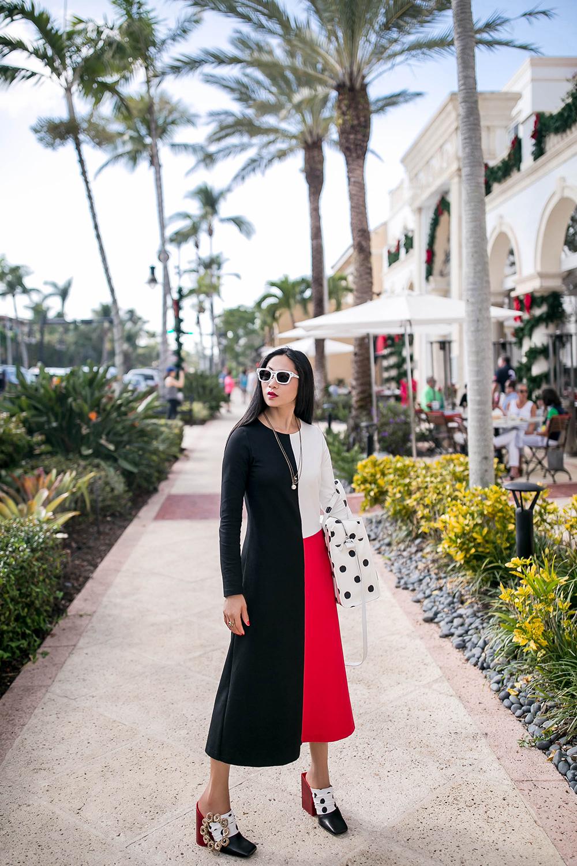 cherryblossomsdesign-color-block-dress-1.jpg