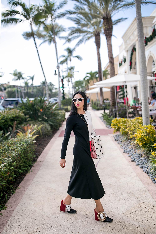 cherryblossomsdesign-color-block-dress-4.jpg