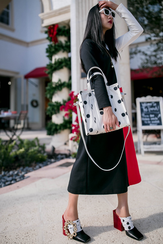 Balenciaga-polka-dot-tote.jpg
