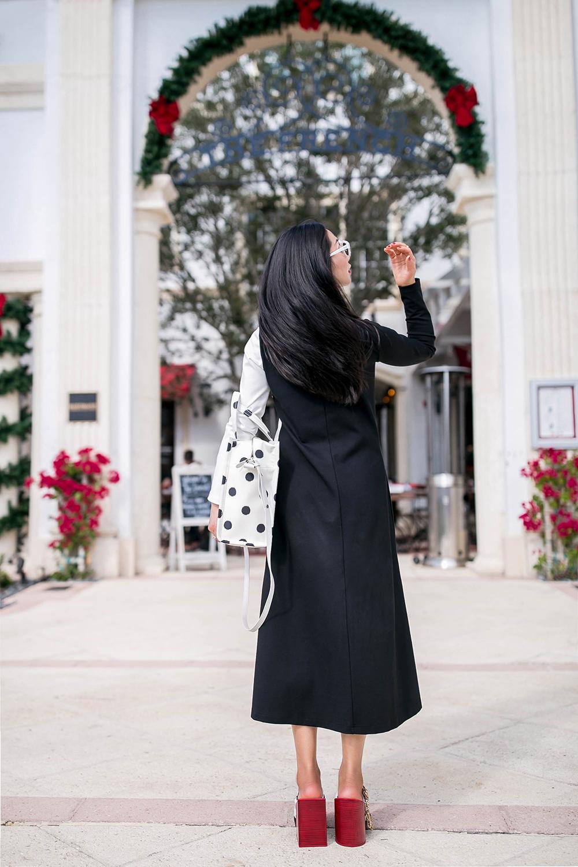 cherryblossomsdesign-color-block-dress-back.jpg