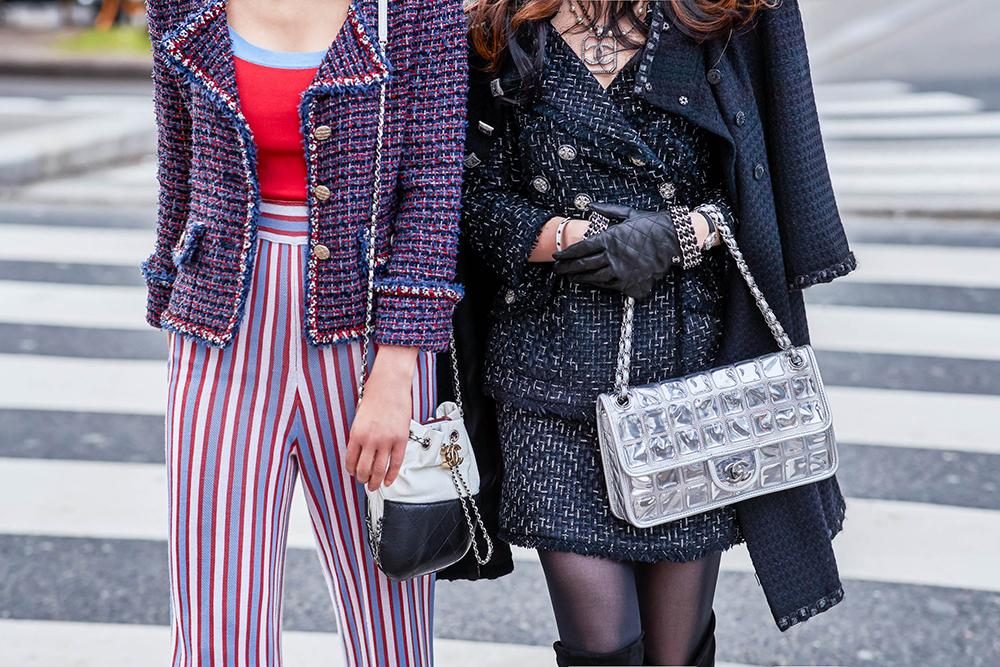 Chanel-tweed-jacket-and-bags.jpg