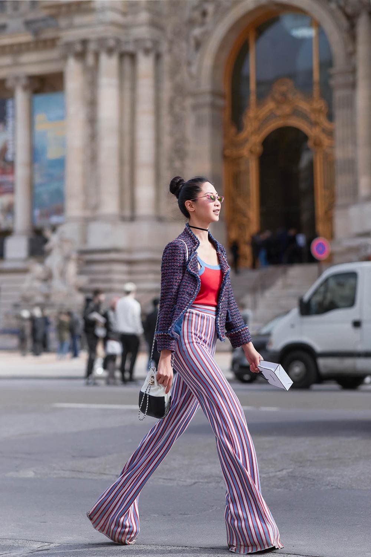 Chanel-tweed-jacket-ph5-striped-jumpsuit-3.jpg