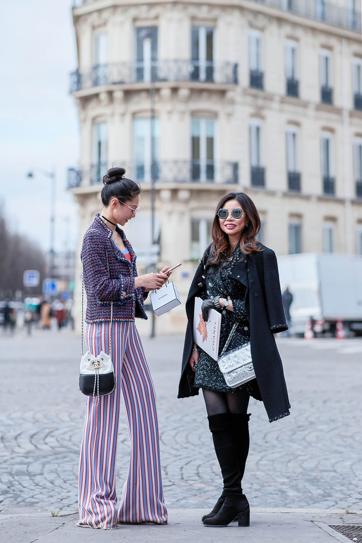 Chanel-tweed-jacket-ph5-striped-jumpsuit-4.jpg