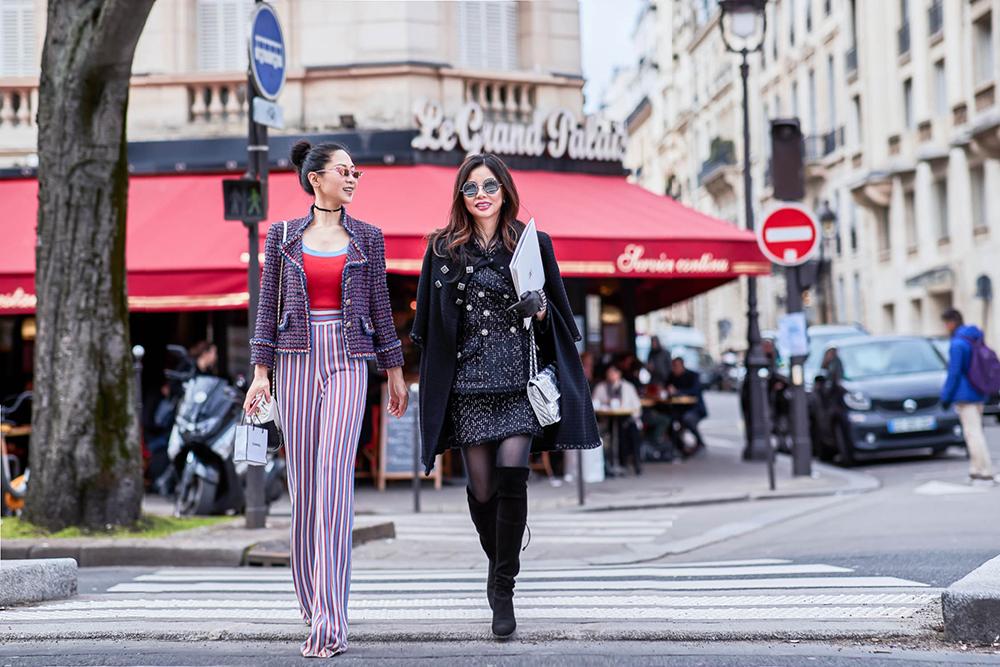 Chanel-tweed-jacket-ph5-striped-jumpsuit-5.jpg