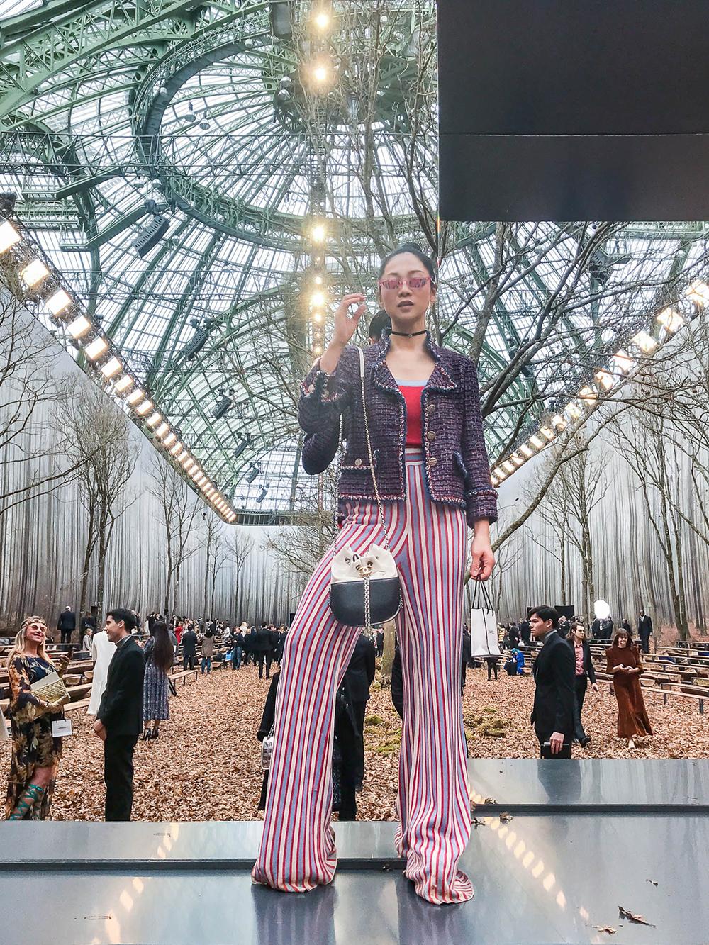 Chanel-jacket-Ph5-jumpsuit-7.jpg