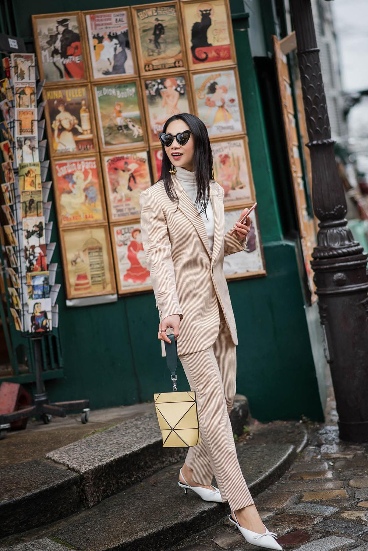 pastel-suit-pinstripe-petar-petrove-6.jpg