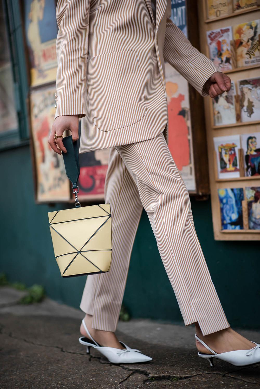 pastel-suit-pinstripe-petar-petrov-10.jpg