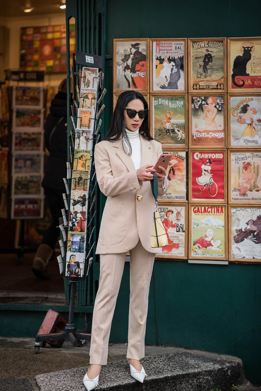 pastel-suit-pinstripe-petar-petrove-7.jpg