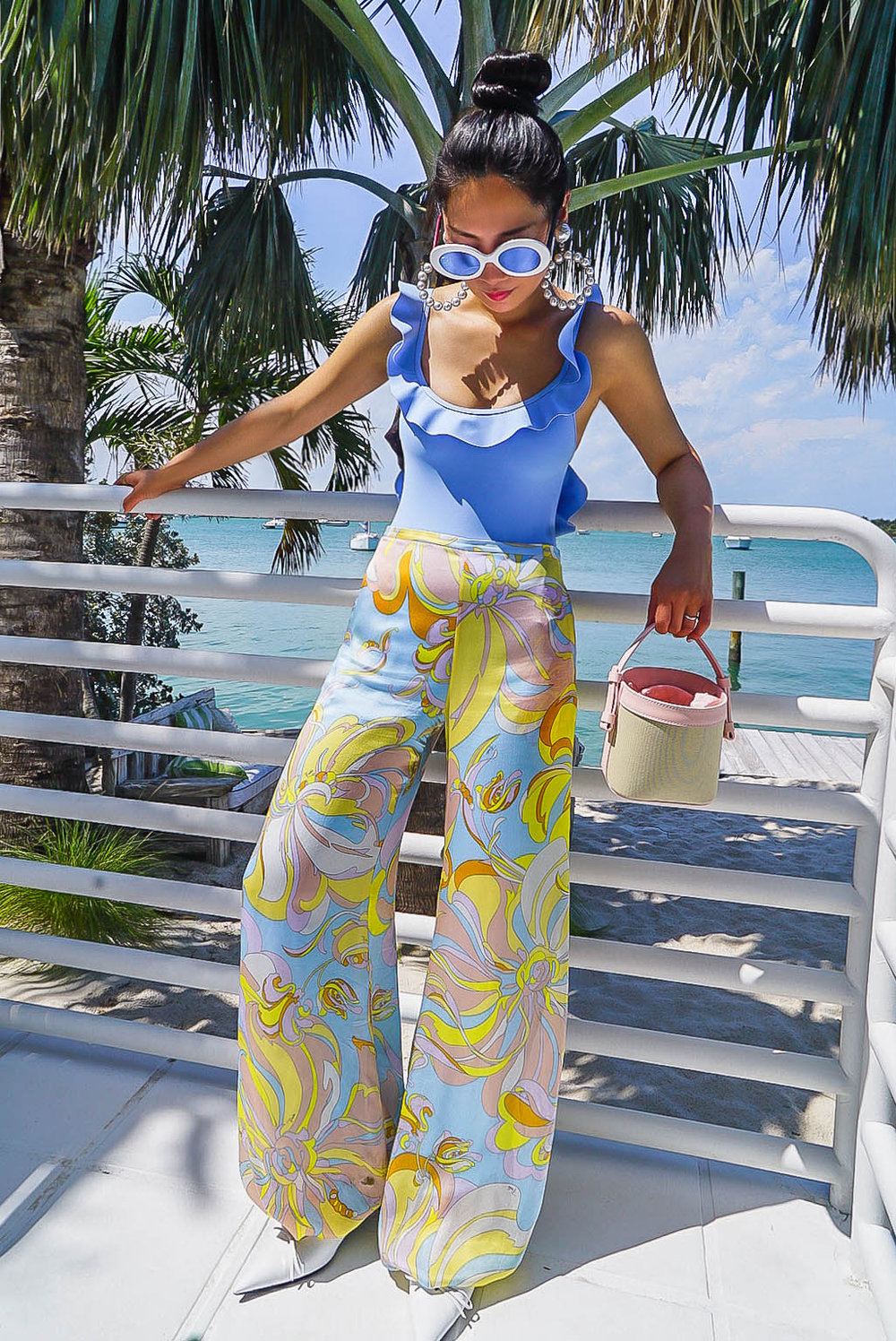 Fendi-swim-suit-emilio-pucci-palazzo-pants-5