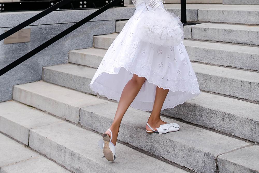 white-eyelet-asymetrical-skirt-simone-rocha.jpg