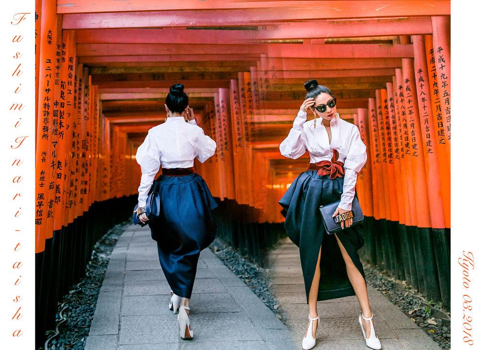 Jacquemus-la-bombo-silvia-tcherrasi-Fushimi-Inari-kyoto.jpg