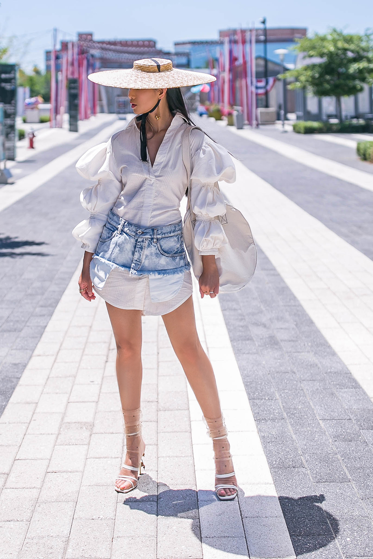 Jacquemus-dress-1.jpg