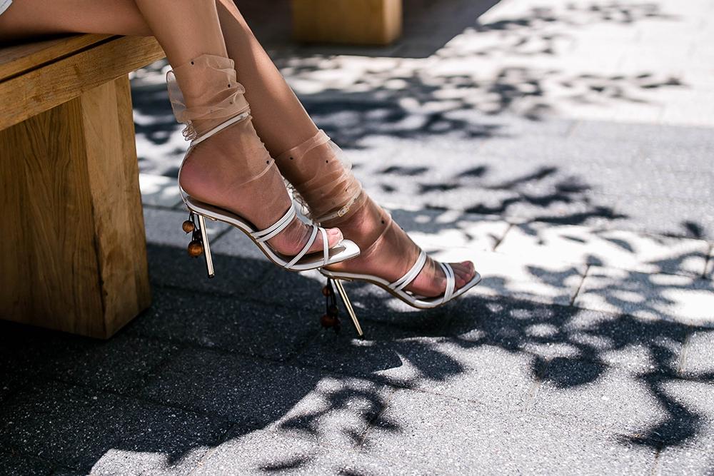 Jacquemus-sandals.jpg