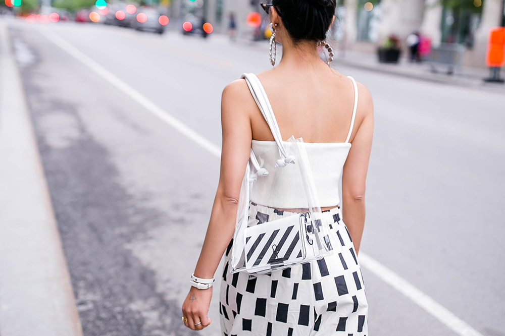 PVC-tote-Off-white-bag.jpg