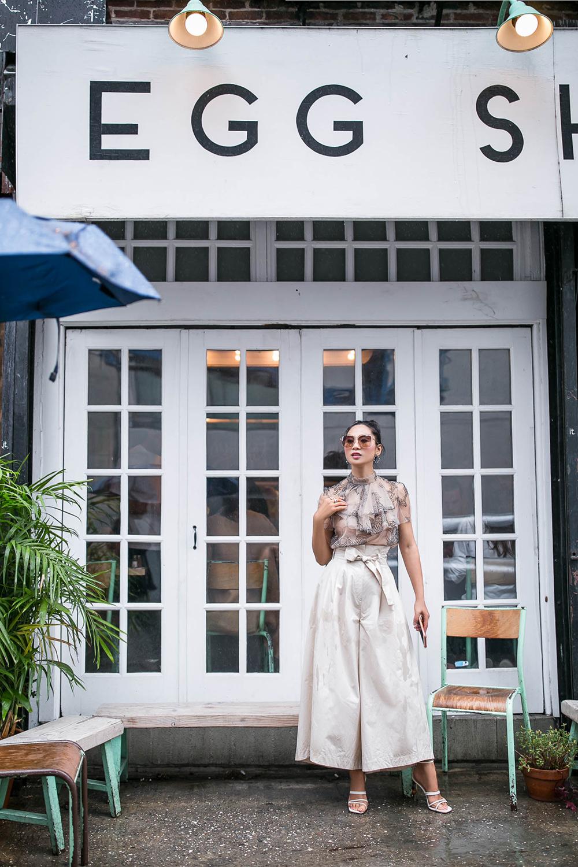 Julienne-Bass-tulle-shirt-Fendi-culottes-3.jpg